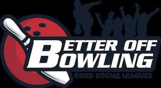 Logo 2 nav
