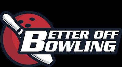 Logo 2 nav min