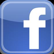 Facebook 128px