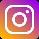 Instagram 128px