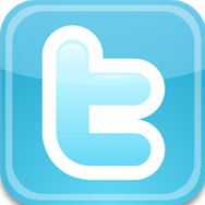 Twitter 128px